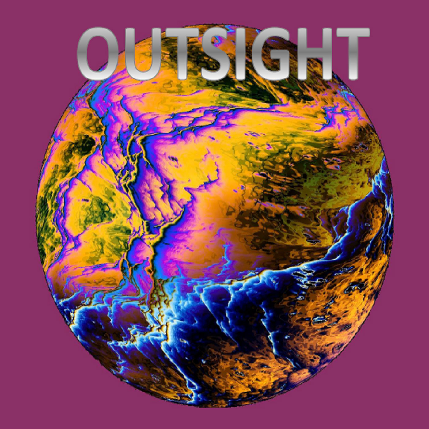 RFS: Outsight Radio Hours